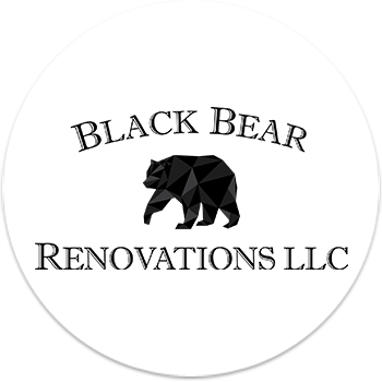 Black Bear Renovations LLC